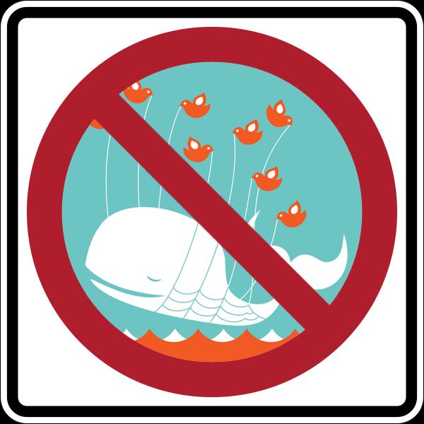no-fail-whale